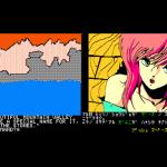 RPG japonais