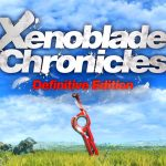 Patch Notes Xenoblade Chronicles Definitive Edition