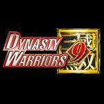 Dynasty Warior 9