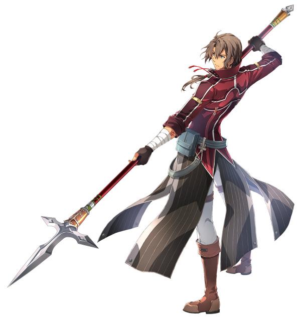 Gaius Worzel