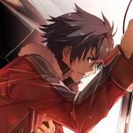 Extension Trails of Cold Steel 4
