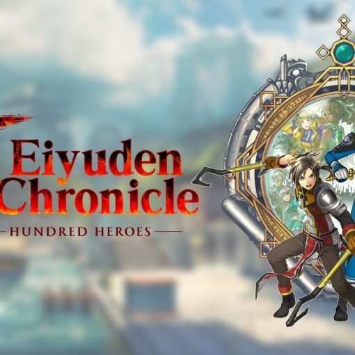 Chronicle : Hundred