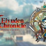 Eiyuden Chronicle Hundred Heroes