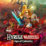 Hyrule Warriors (publicité)
