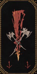 Final Fantasy XVI - Royaume de Fer