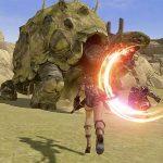 Final Fantasy XI R