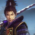 Samurai Warrios 5