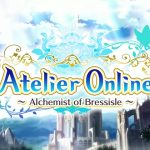 Atelier Online