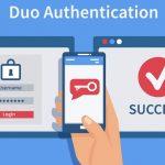 la double authentification
