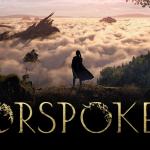 Nouveau trailer Forspoken