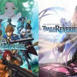 Epic Game Store Trails
