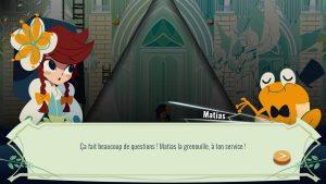 Cris Tales Mathias