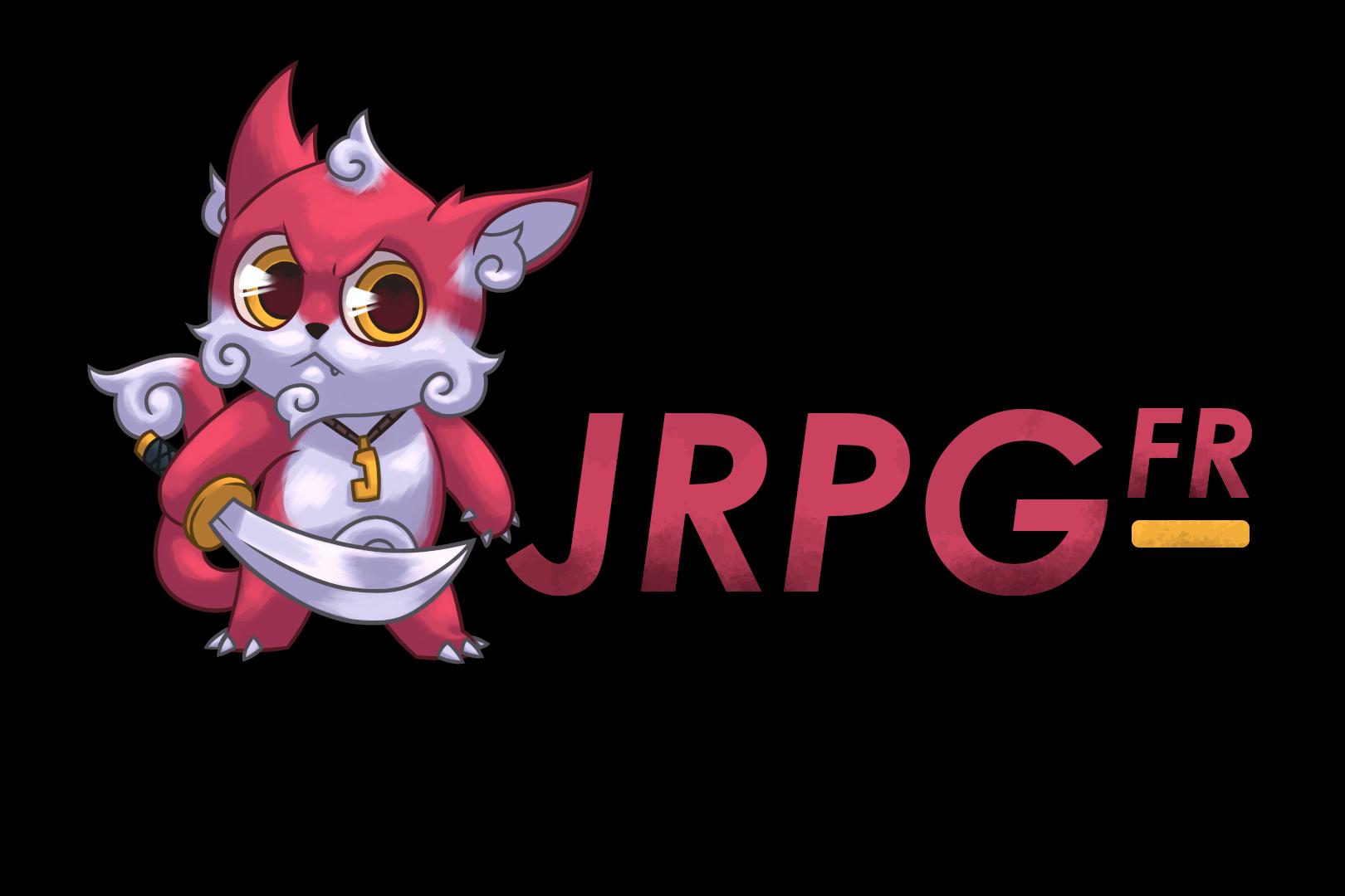 JRPGFR