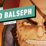 Balseph